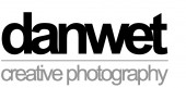 danwet | creative photography